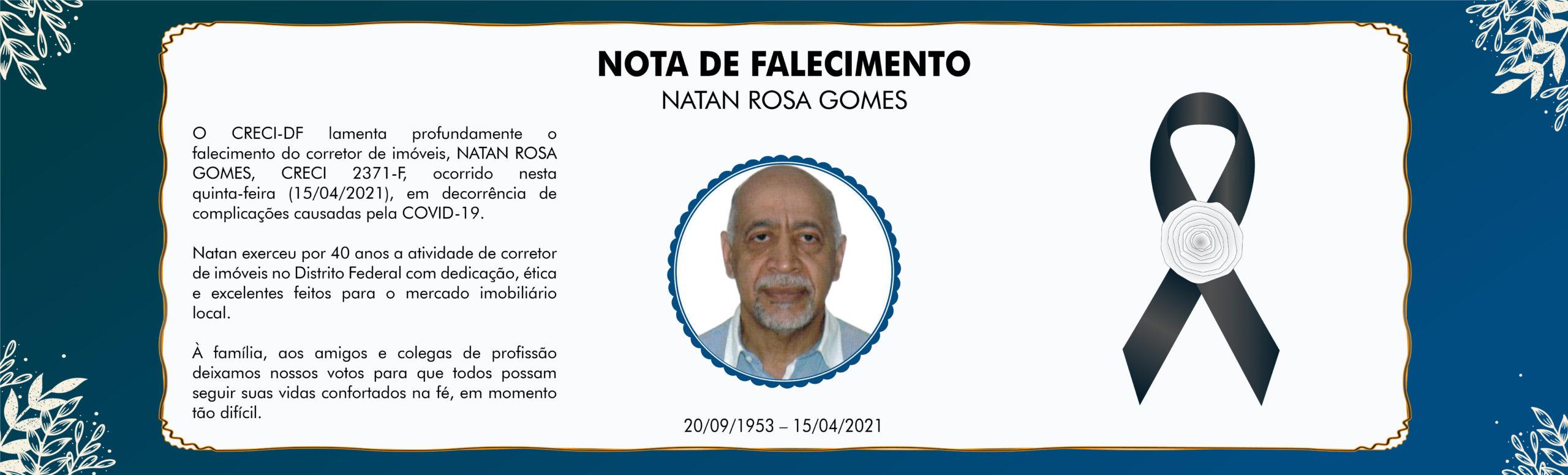 NOTA DE FALECIMENTO NATAN - SITE