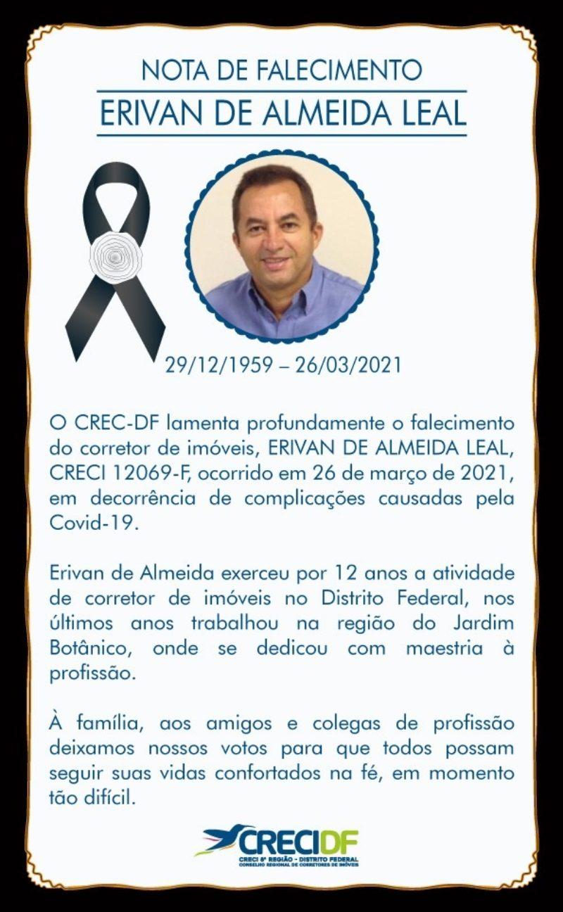 Nota-de-Falecimento-ERIVAN-DE-ALMEIDA-LEAL