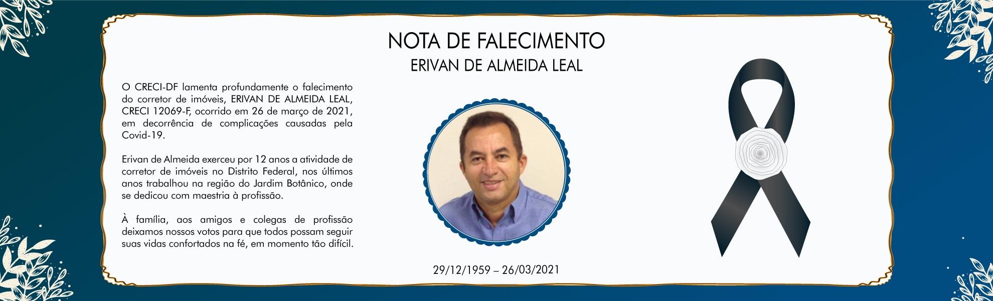 Nota-de-Falecimento-ERIVAN-DE-ALMEIDA-LEAL-SLIDE-1