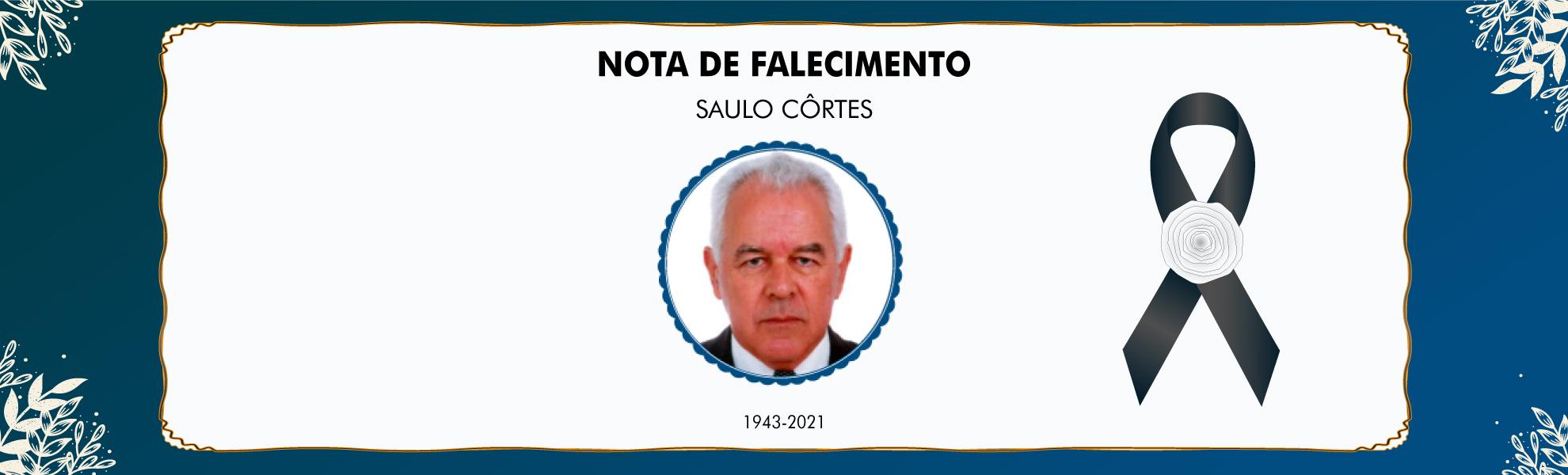 Nota-de-Falecimento-SAULO_SITE