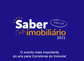 SABER IMOBILIARIO-SITE