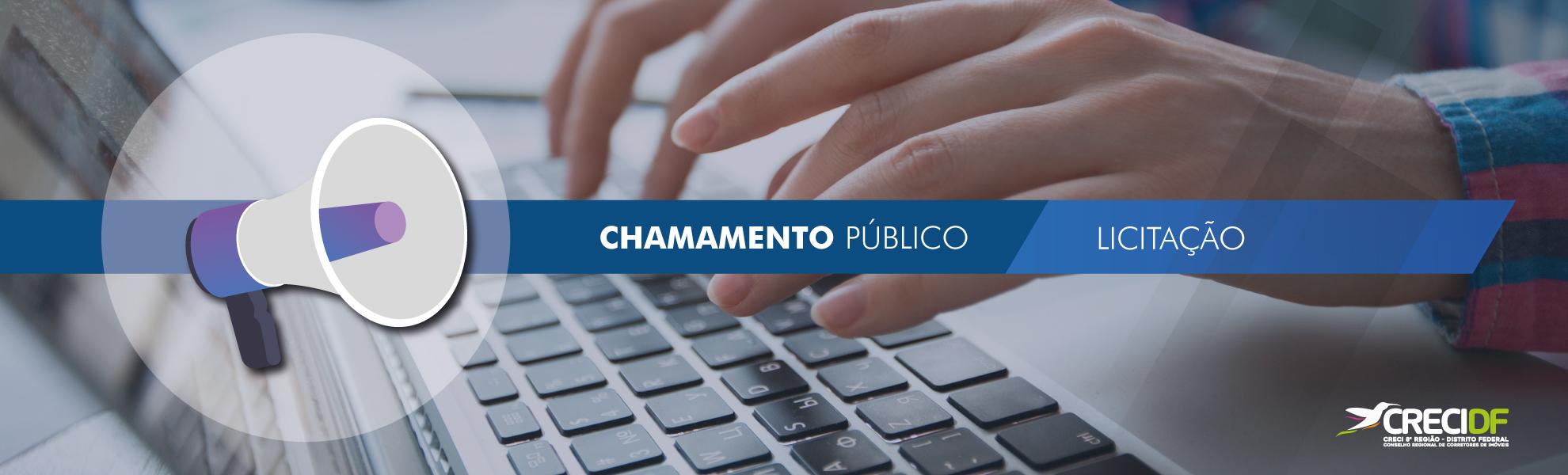 SLIDE_CHAMAMENTO-PUBLICO