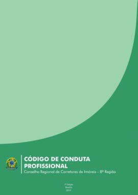 CÓDIGO DE CONDUTA ÉTICA.pdf_page_01