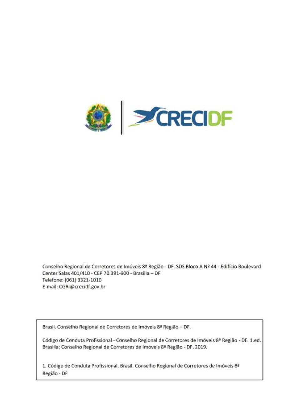 CÓDIGO DE CONDUTA ÉTICA.pdf_page_02