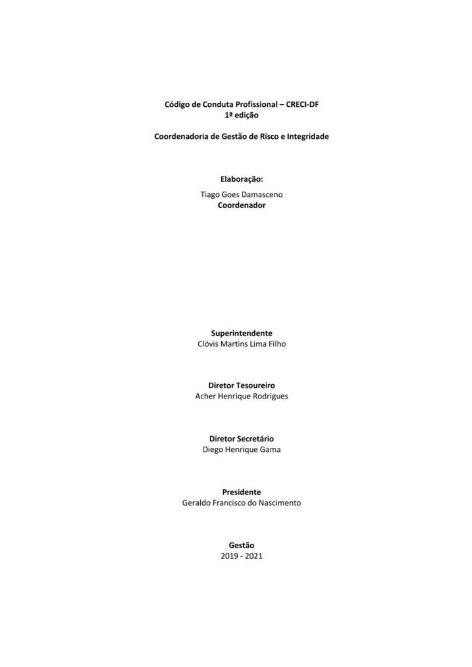 CÓDIGO DE CONDUTA ÉTICA.pdf_page_03