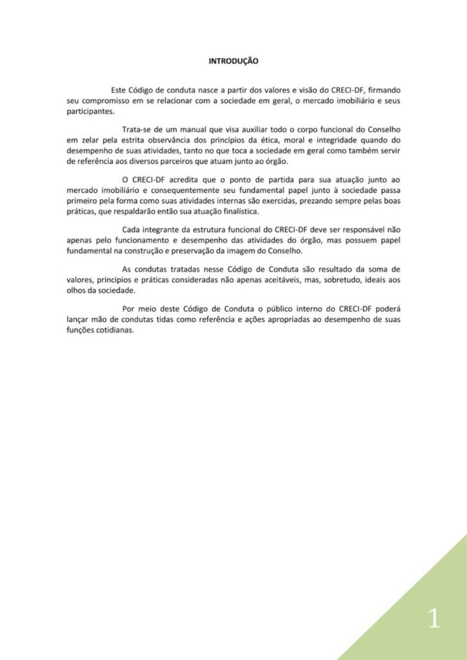 CÓDIGO DE CONDUTA ÉTICA.pdf_page_05