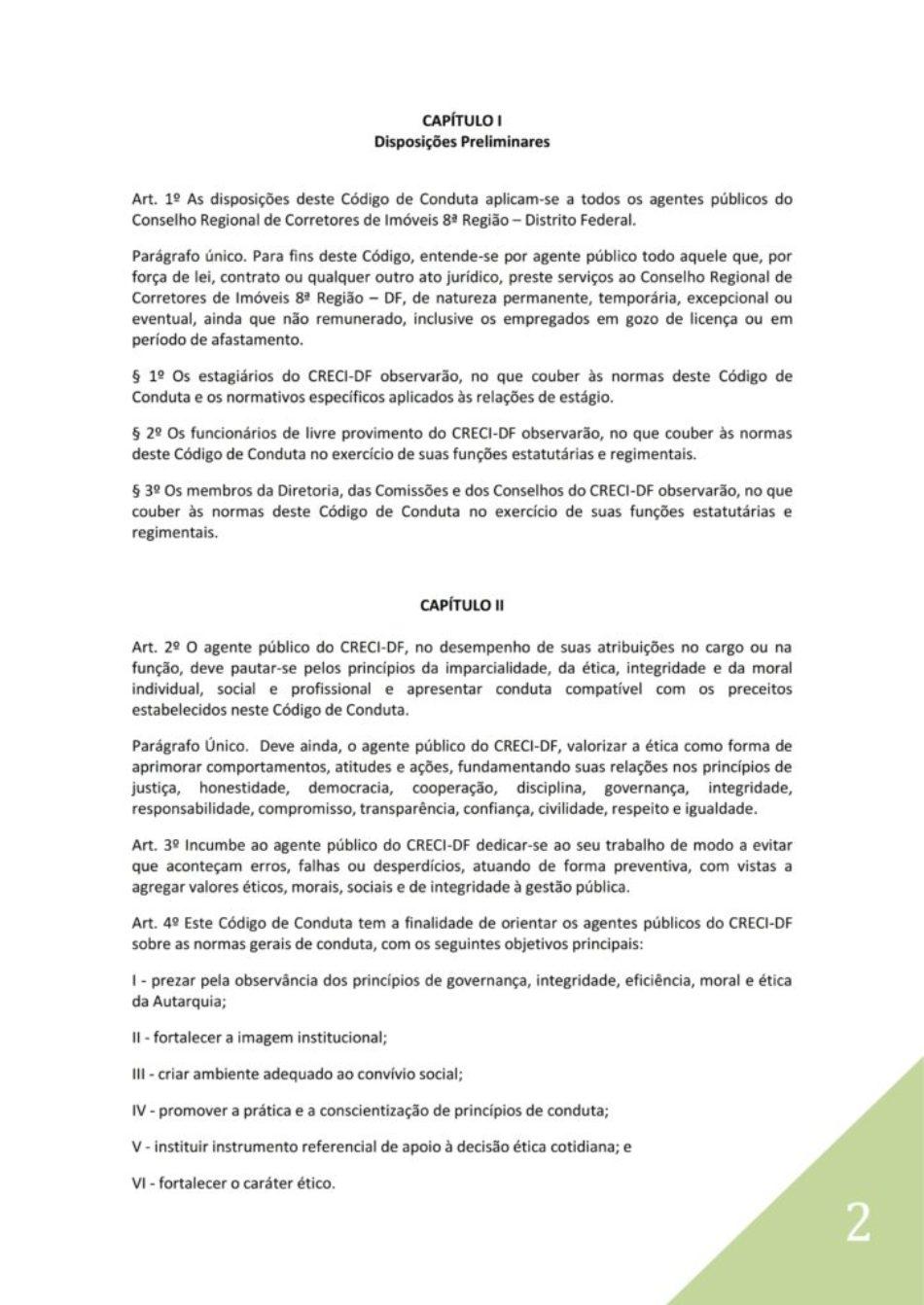 CÓDIGO DE CONDUTA ÉTICA.pdf_page_06