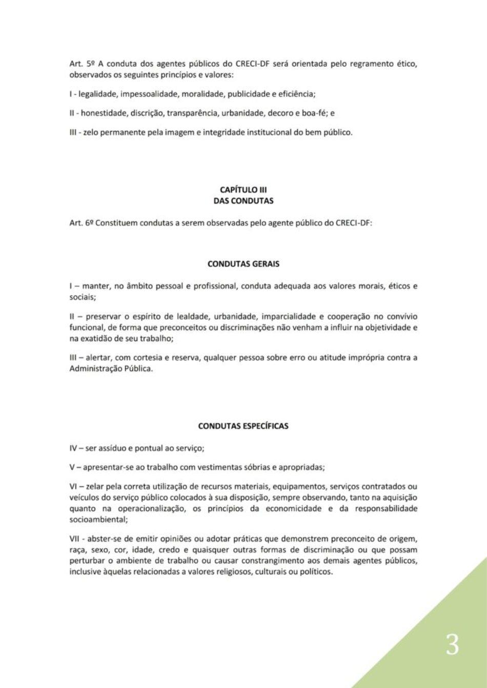 CÓDIGO DE CONDUTA ÉTICA.pdf_page_07