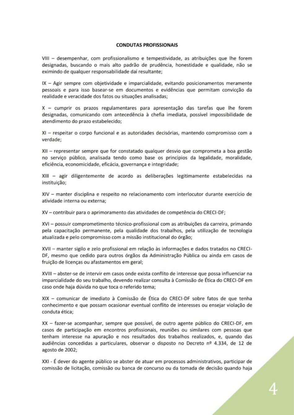 CÓDIGO DE CONDUTA ÉTICA.pdf_page_08