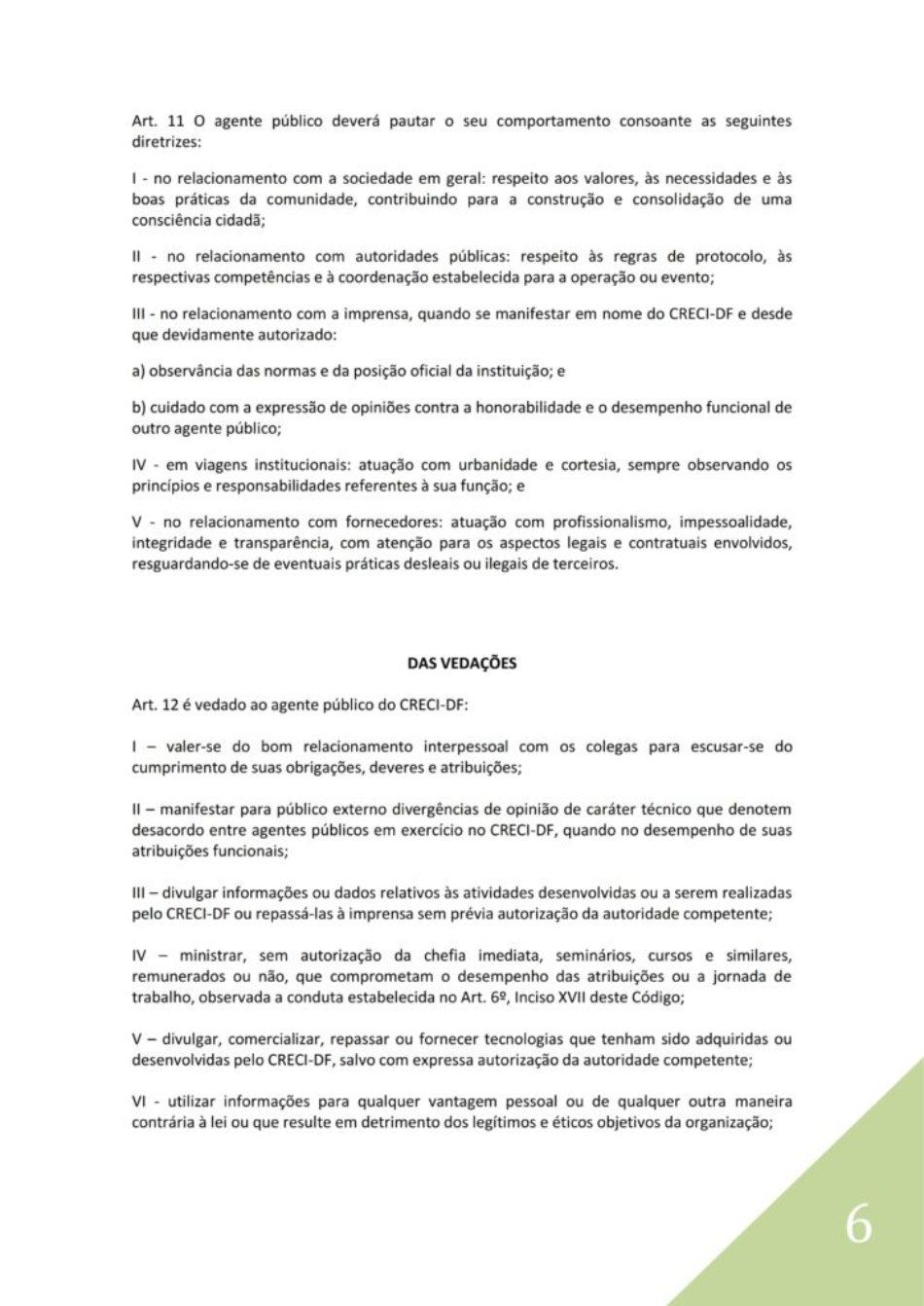 CÓDIGO DE CONDUTA ÉTICA.pdf_page_10
