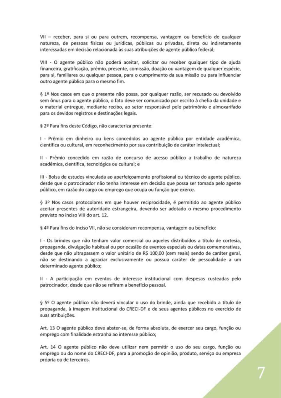 CÓDIGO DE CONDUTA ÉTICA.pdf_page_11
