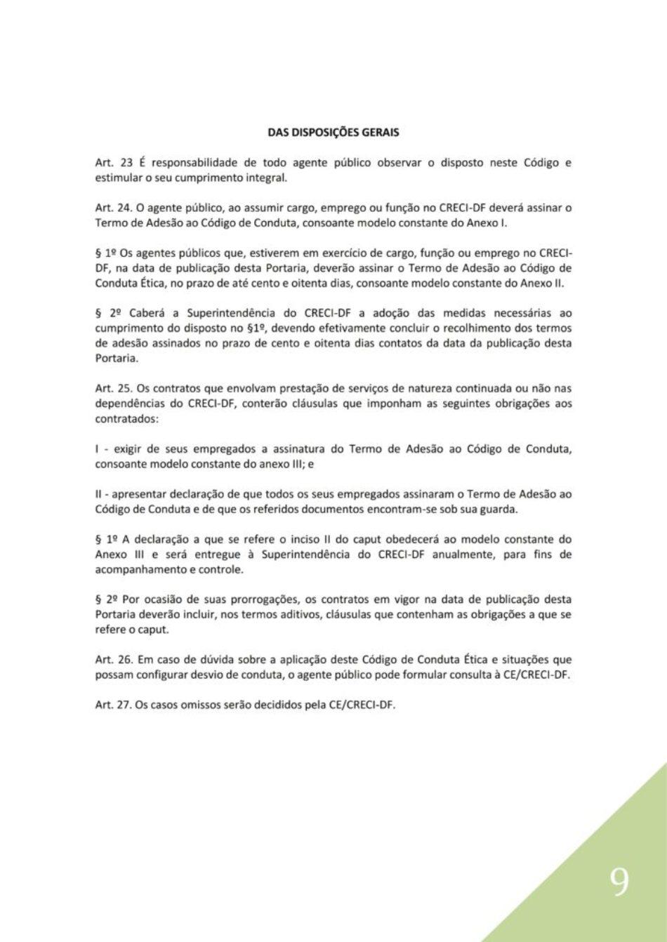 CÓDIGO DE CONDUTA ÉTICA.pdf_page_13