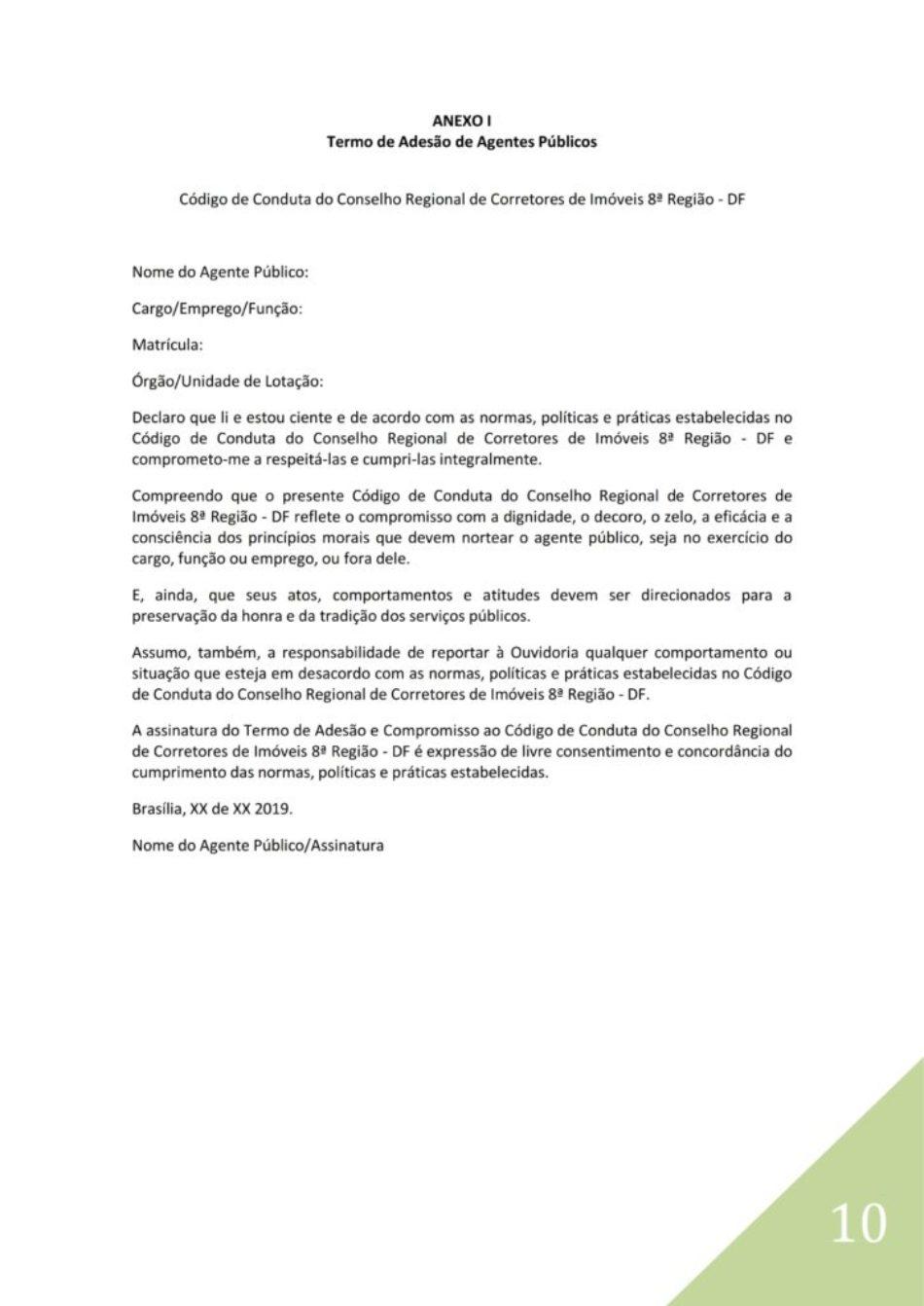 CÓDIGO DE CONDUTA ÉTICA.pdf_page_14