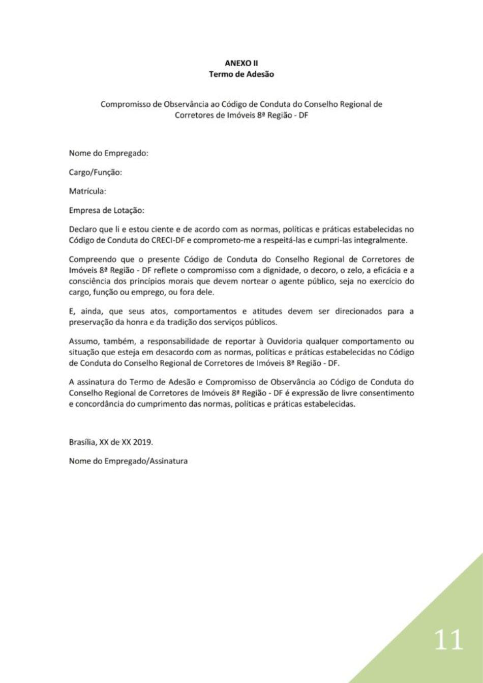 CÓDIGO DE CONDUTA ÉTICA.pdf_page_15