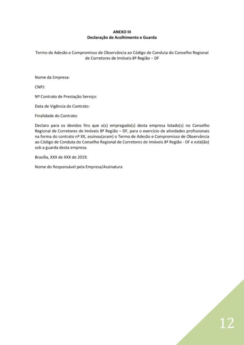 CÓDIGO DE CONDUTA ÉTICA.pdf_page_16