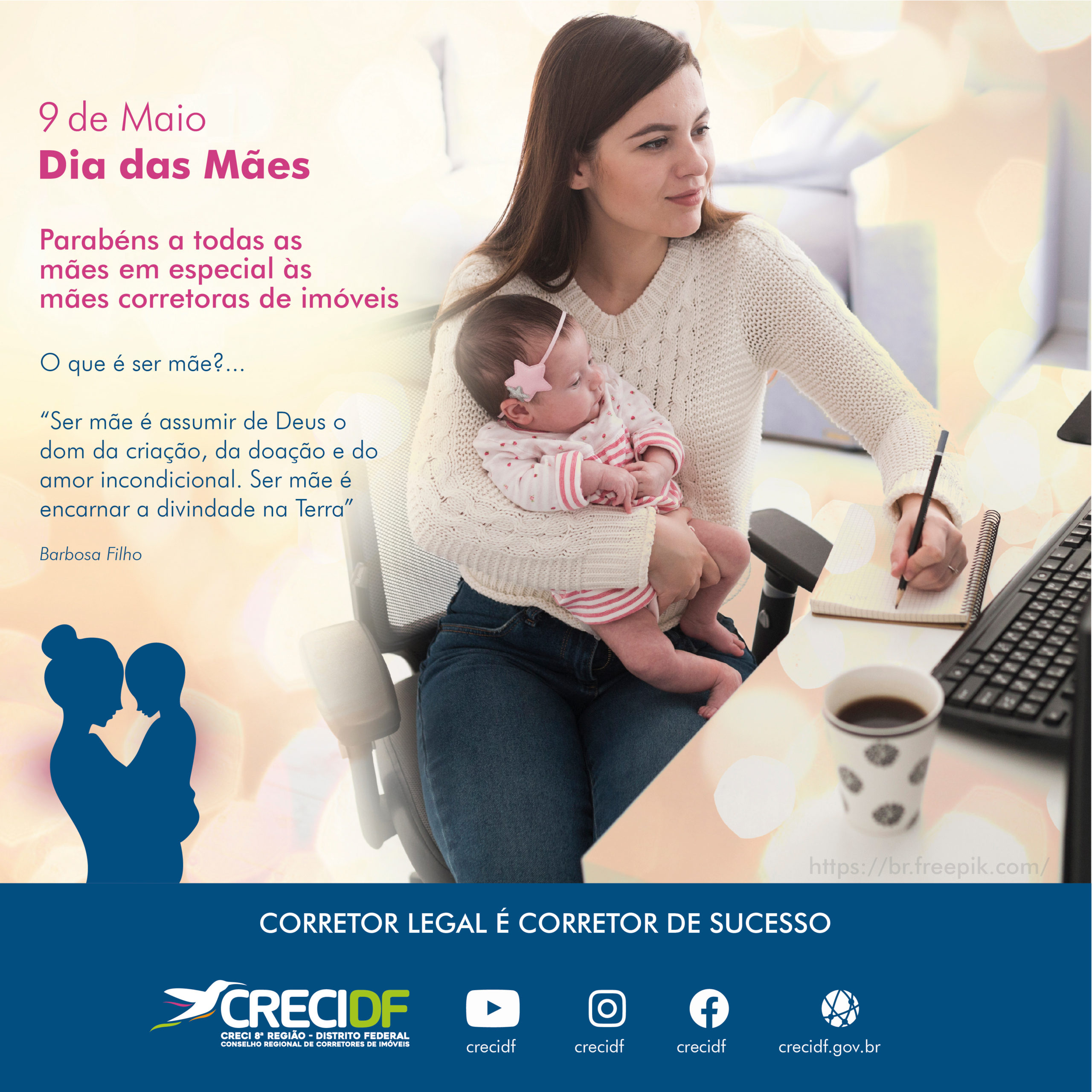 DIA-DAS-MÃES_