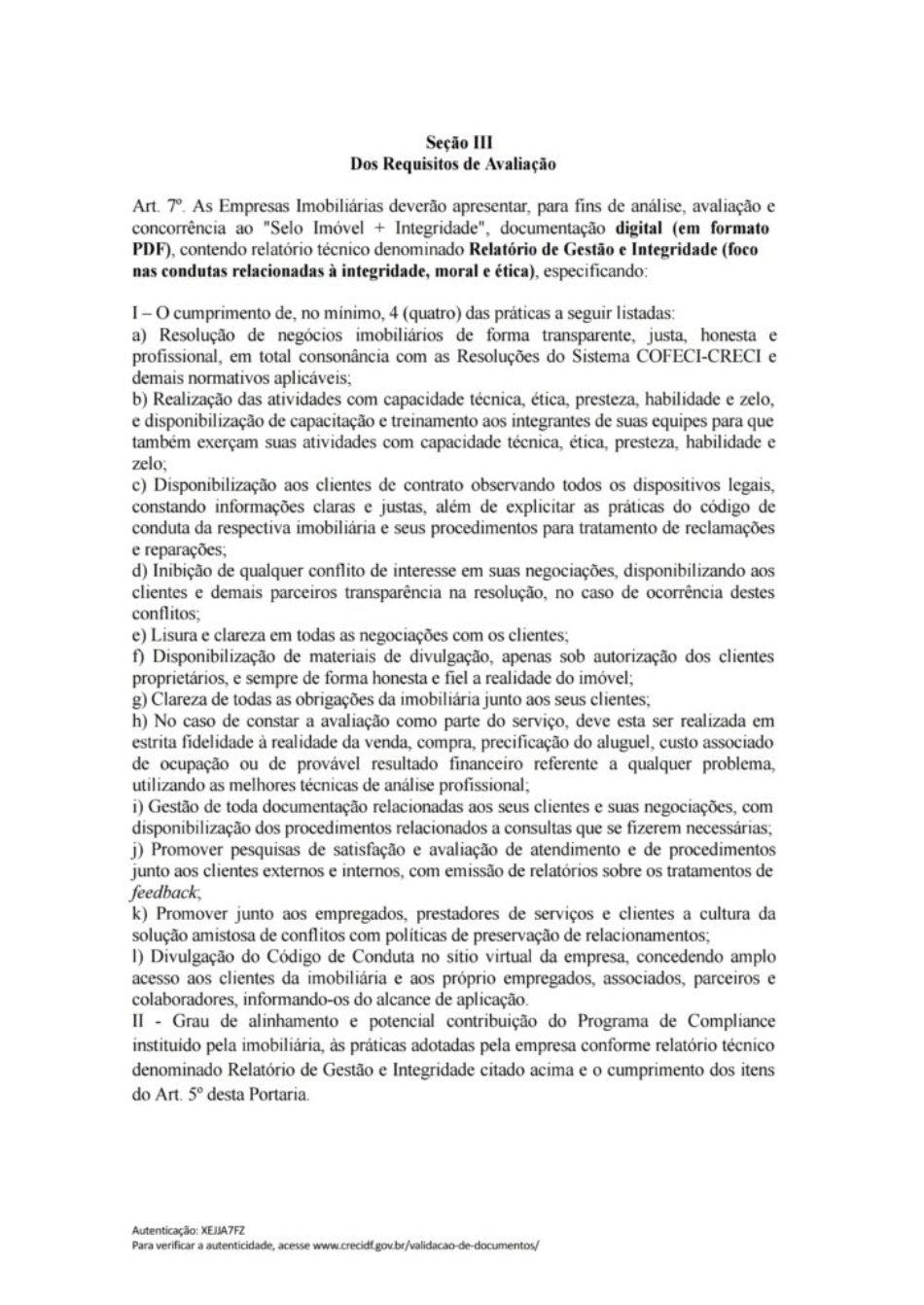 PORTARIA Nº 58 - SELO IMÓVEL + INTEGRIDADE.pdf_page_04