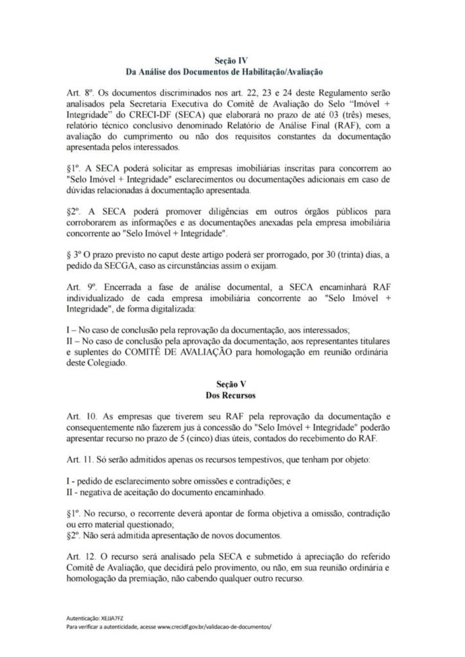 PORTARIA Nº 58 - SELO IMÓVEL + INTEGRIDADE.pdf_page_05
