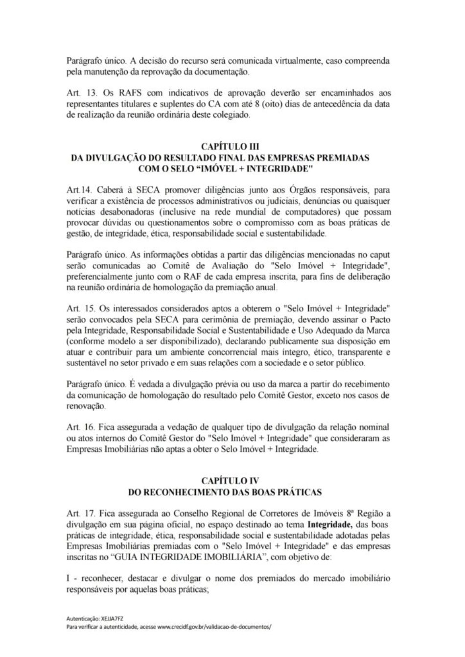 PORTARIA Nº 58 - SELO IMÓVEL + INTEGRIDADE.pdf_page_06