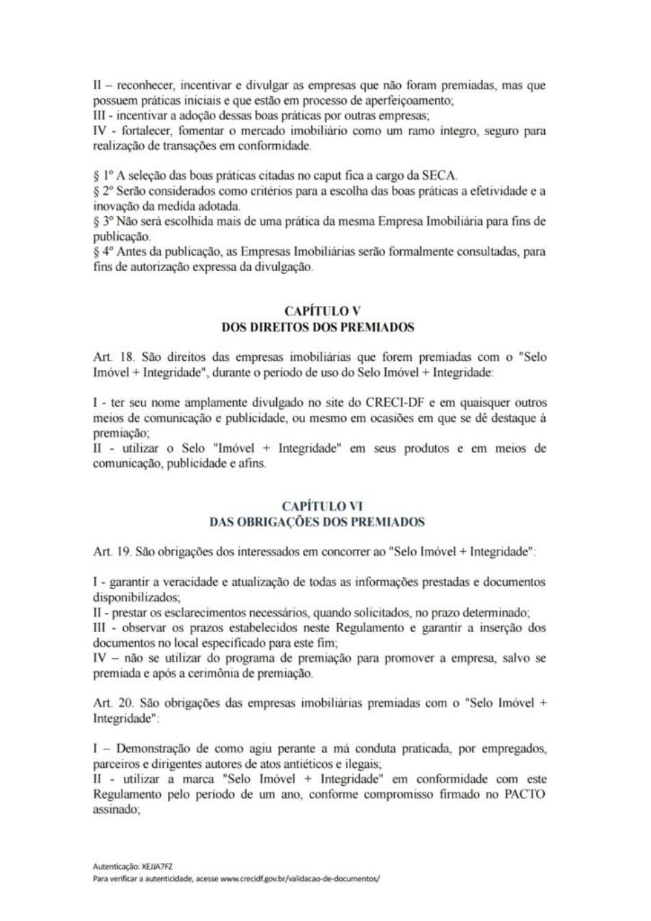 PORTARIA Nº 58 - SELO IMÓVEL + INTEGRIDADE.pdf_page_07