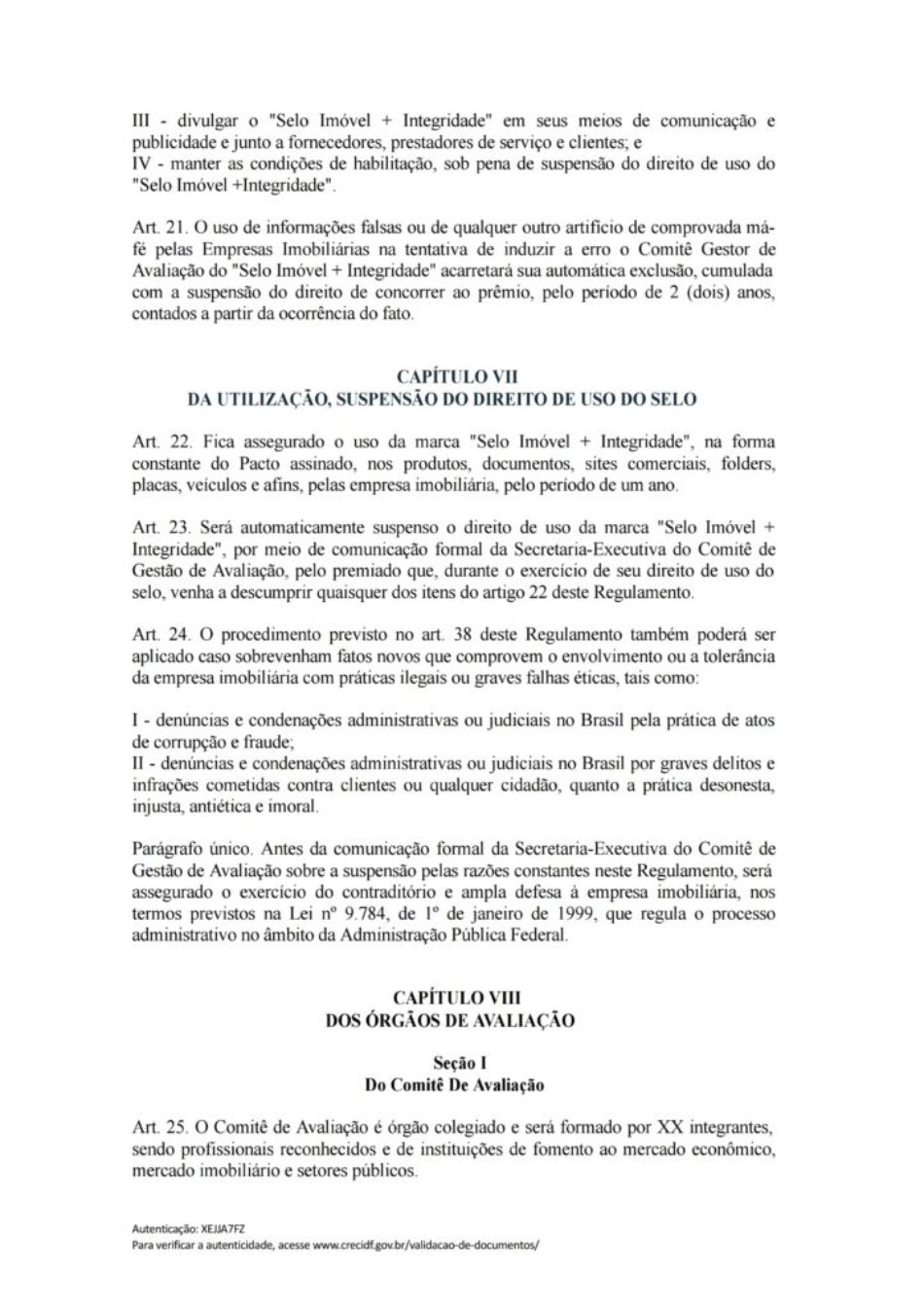 PORTARIA Nº 58 - SELO IMÓVEL + INTEGRIDADE.pdf_page_08