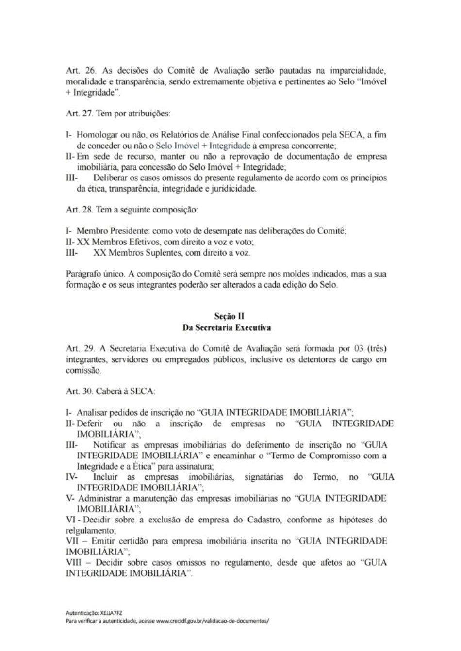 PORTARIA Nº 58 - SELO IMÓVEL + INTEGRIDADE.pdf_page_09