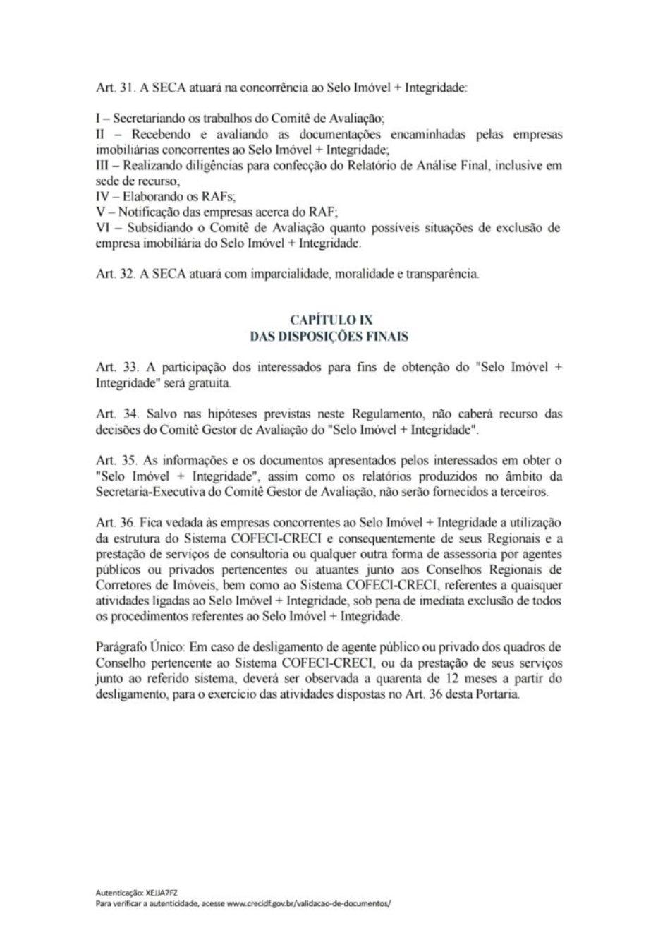 PORTARIA Nº 58 - SELO IMÓVEL + INTEGRIDADE.pdf_page_10