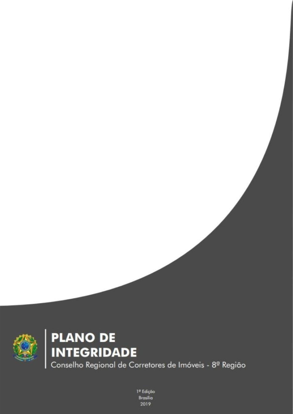 PLANO DE INTEGRIDADE.pdf_page_01