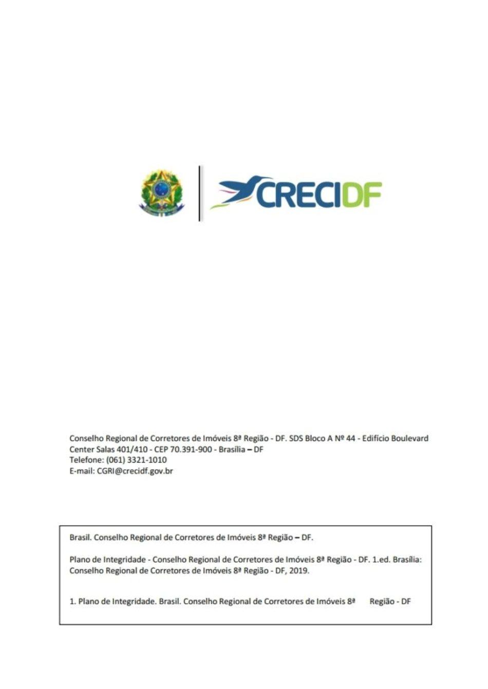 PLANO DE INTEGRIDADE.pdf_page_02