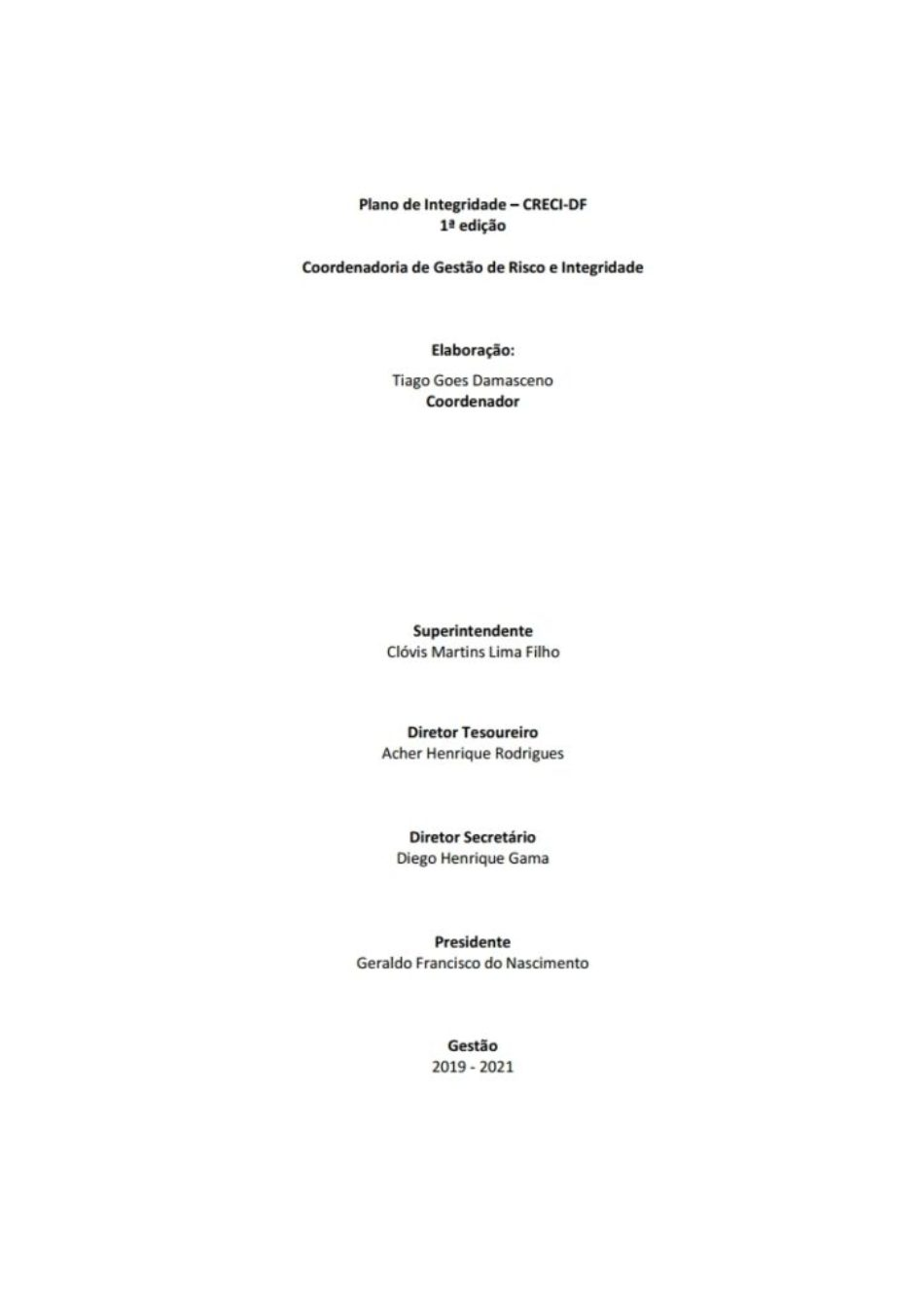 PLANO DE INTEGRIDADE.pdf_page_03