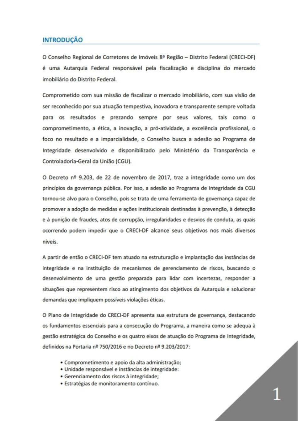 PLANO DE INTEGRIDADE.pdf_page_05