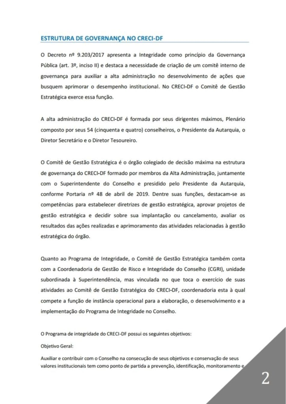 PLANO DE INTEGRIDADE.pdf_page_06