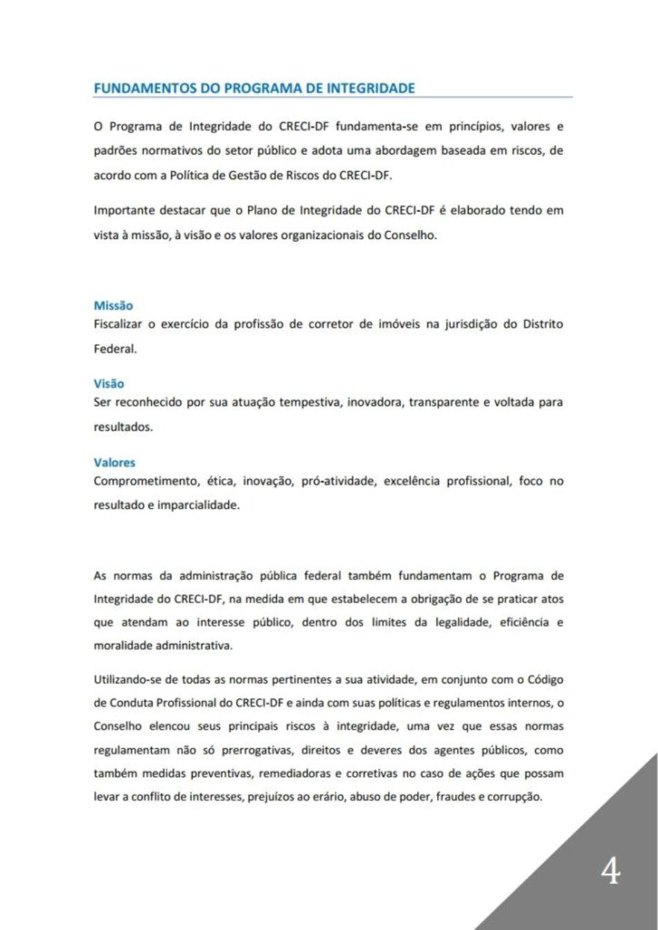 PLANO DE INTEGRIDADE.pdf_page_08