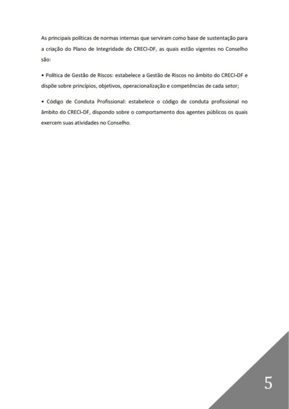 PLANO DE INTEGRIDADE.pdf_page_09