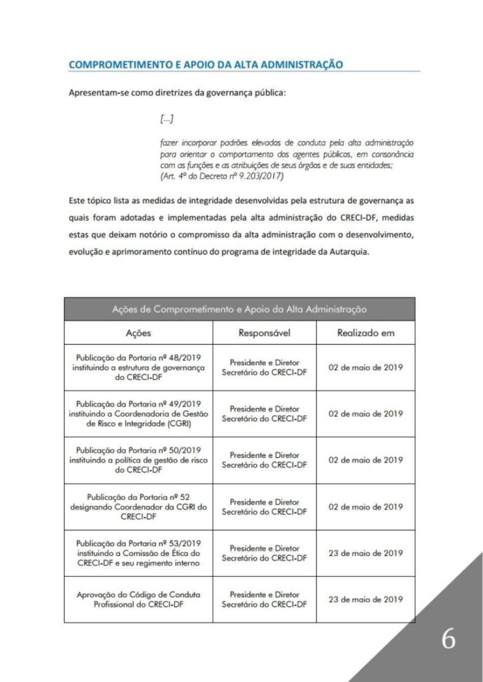 PLANO DE INTEGRIDADE.pdf_page_10