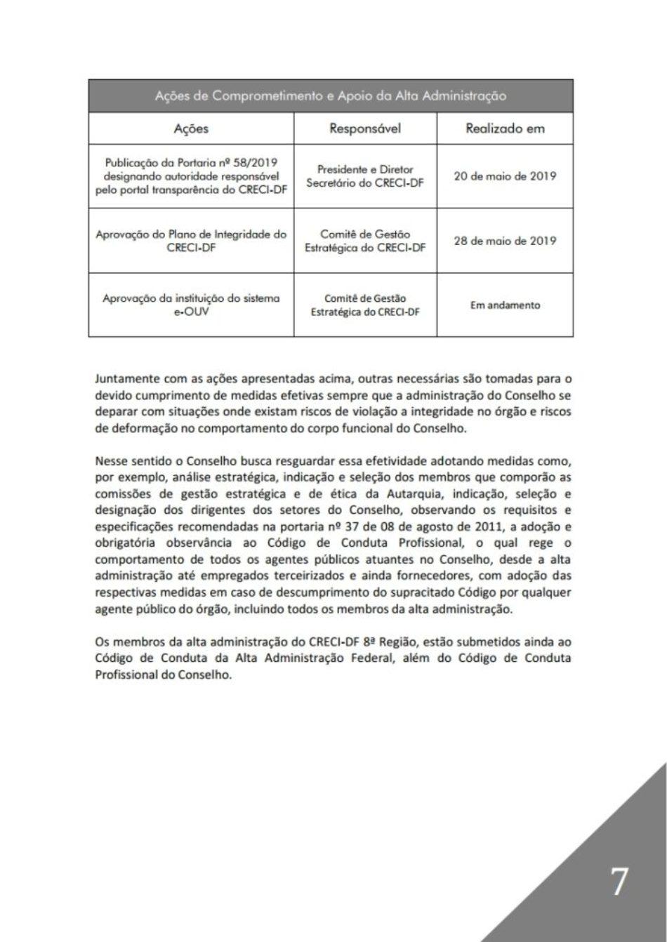 PLANO DE INTEGRIDADE.pdf_page_11