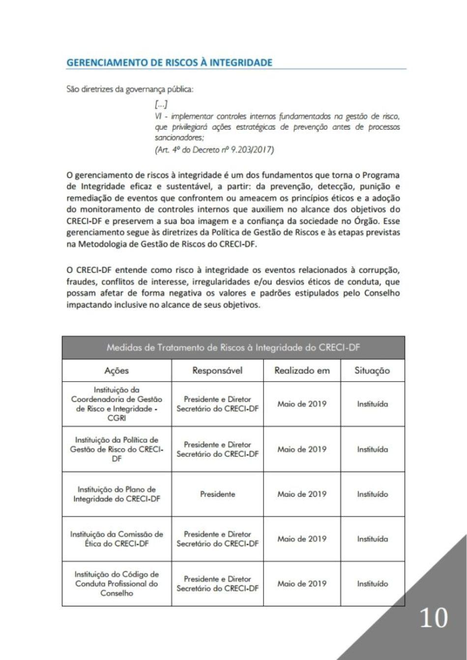 PLANO DE INTEGRIDADE.pdf_page_14