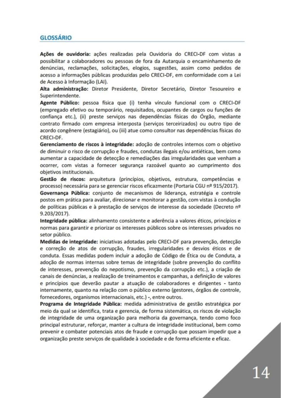 PLANO DE INTEGRIDADE.pdf_page_18