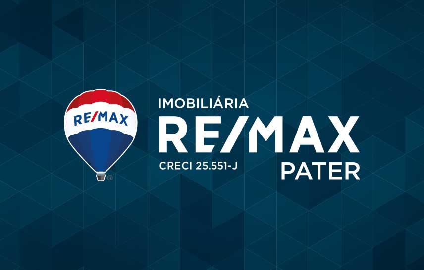 REIMAX