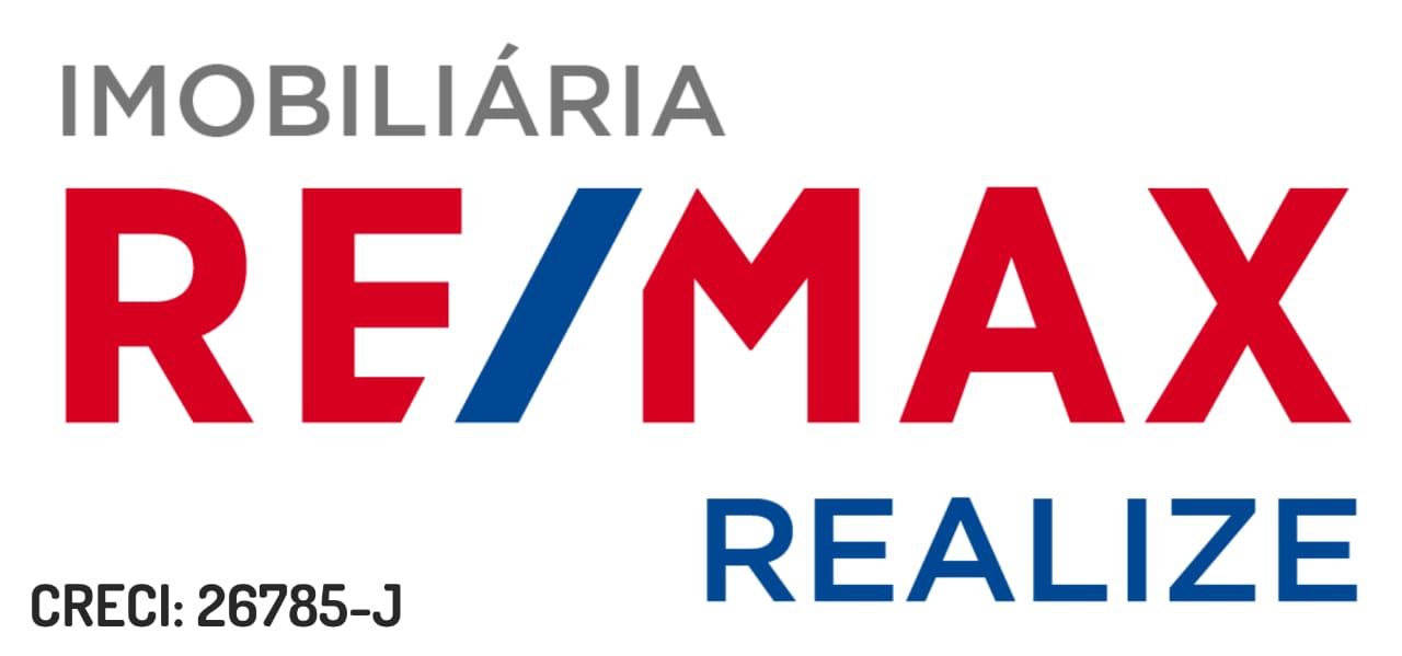 RemaxRealizeLogo