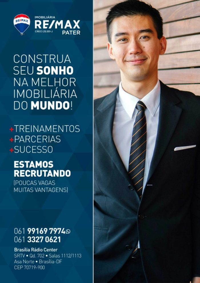 cartazes_recrutamento3