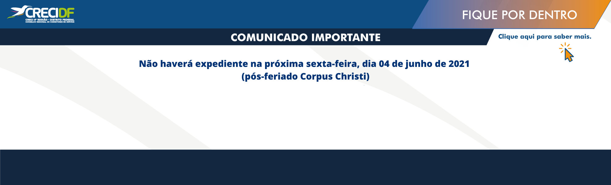 comunicado_aviso