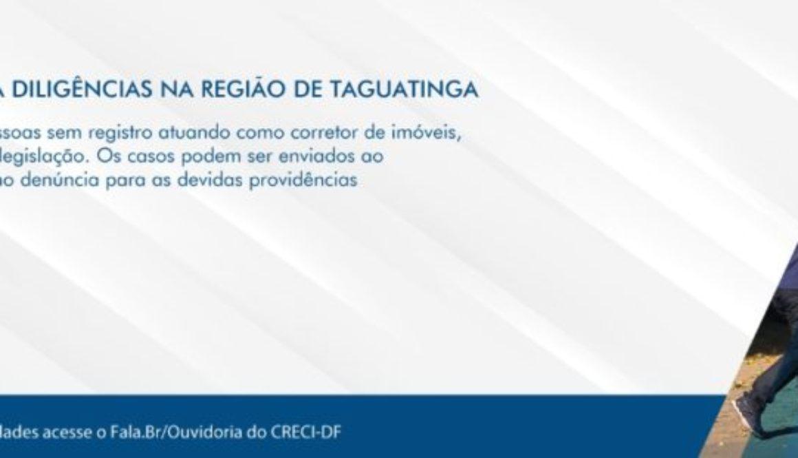 Fiscalização_taguatinga