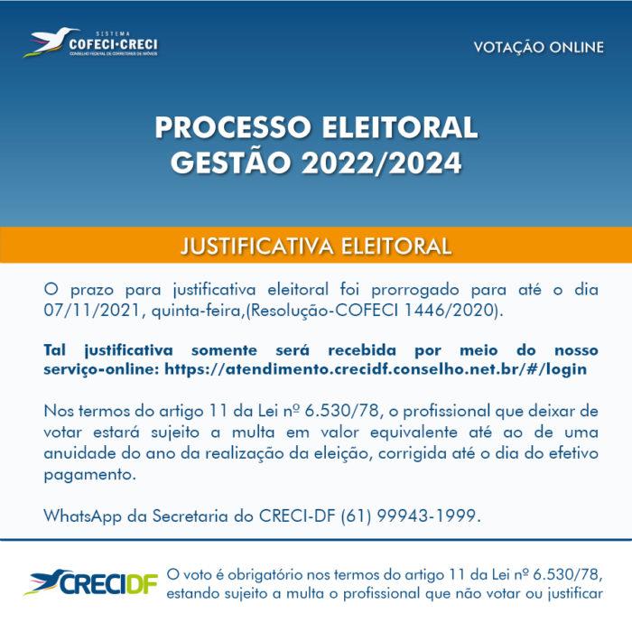 JUSTIFICATIVA-ELEITORAL---REDES-SOCIAIS_