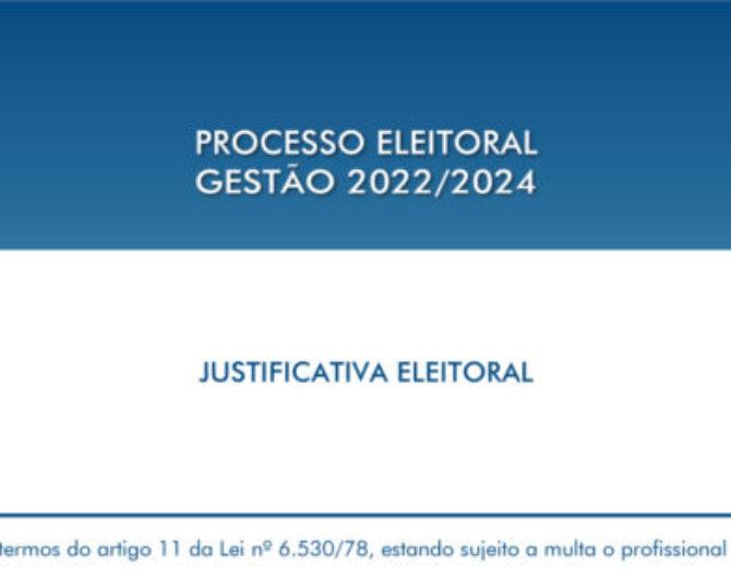 JUSTIFICATIVA-ELEITORAL---SITE