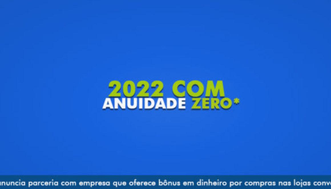 ANUIDADE-2022-ZERO