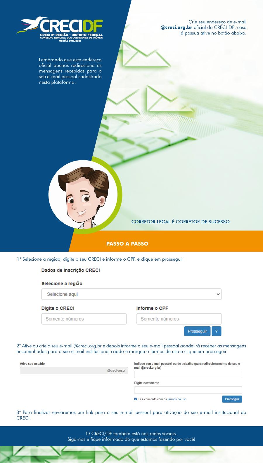 E-MAIL-INSITITUCIONAL_passo-a-passo