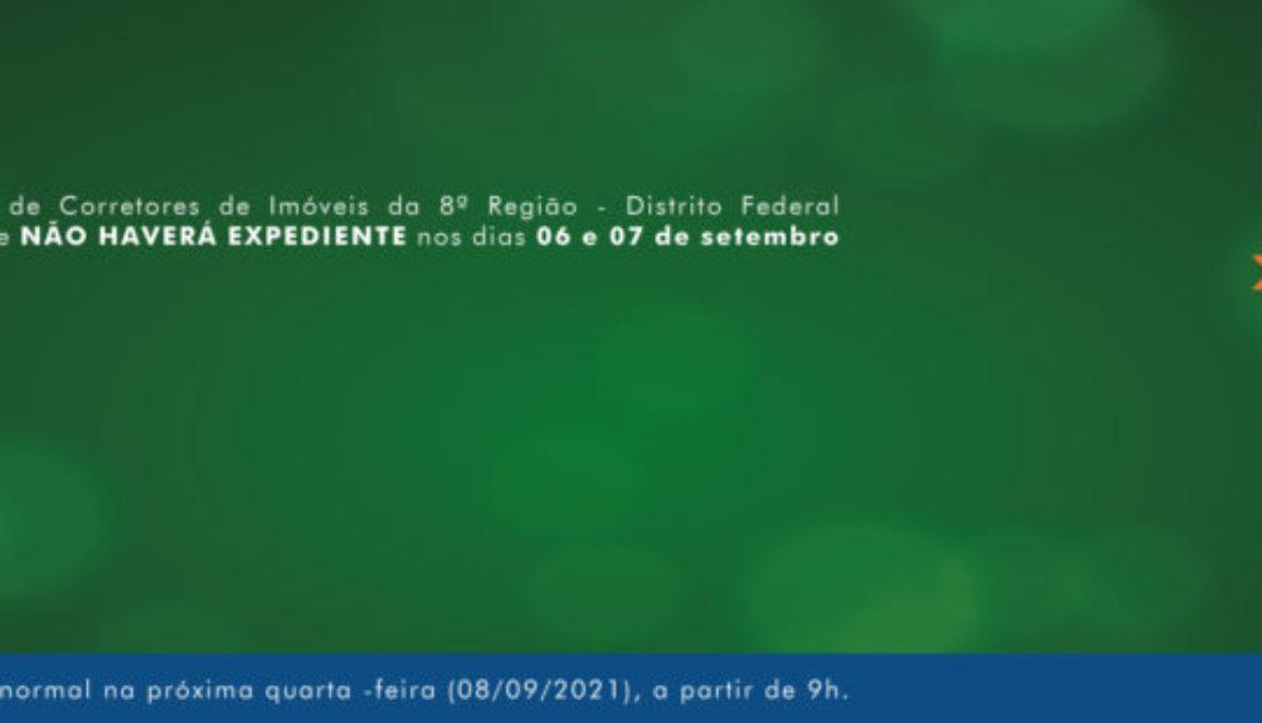 FERIADO_07-de-setembro