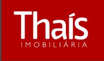 LOGO THAIS