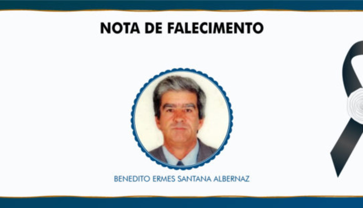 Nota-de-Falecimento_3806_site